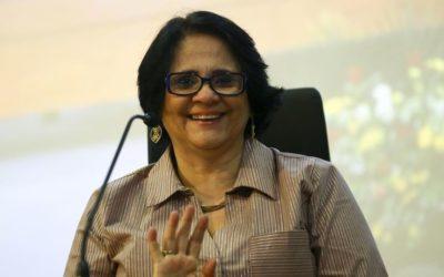 Parceria entre SENAI e governo federal prevê criação de espaços tecnológicos para qualificação de 3 milhões de jovens