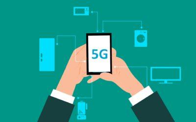 MCTIC lança consulta pública sobre redes 5G