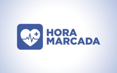Governo de São Paulo lança aplicativo de agendamento para hospitais municipais