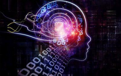 Dez recomendações para a adoção de uma estratégia nacional de Inteligência Artificial