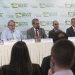 MEC anuncia integração ao portal único do governo