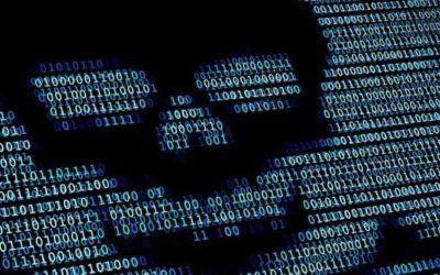 Estudo mostra que ataques cibernéticos custam US$ 1,35 milhão em média para empresas no Brasil
