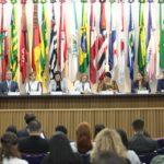 Ministério lança programa voltado ao uso inteligente da tecnologia