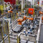 Indústria brasileira adota técnicas enxutas para aumentar produtividade