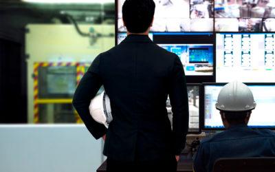 FPT Industrial ganha 10% de produtividade com atualizações