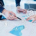 Primeira edição do Índice de Produtividade Tecnológica revela que empresas brasileiras estão pouco preparadas para a Indústria 4.0