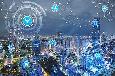 Governo lança programa de estratégias para cidades inteligentes