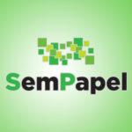 Prodesp inicia implantação do programa SP Sem Papel no Governo de São Paulo