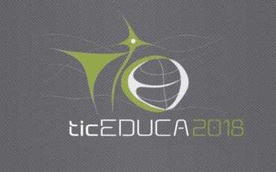TIC Educação 2018: cresce interesse dos professores sobre o uso das tecnologias em atividades educacionais