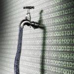 Gartner destaca como evitar vazamentos de dados em processos de verificação de identidades