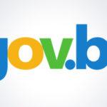 Portal gov.br: serviços e informações para o cidadão em um só lugar