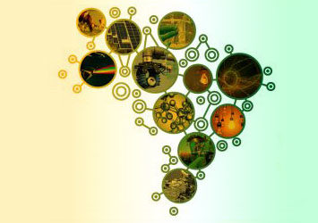 Anprotec e MCTIC lançam Mapeamento dos Mecanismos de Geração de Empreendimentos Inovadores no Brasil