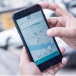 TIC Domicílios 2018 revela que 40,8 milhões de usuários de Internet utilizam aplicativos de táxi ou transporte