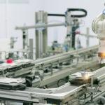 Plataforma aproxima indústrias de soluções 4.0