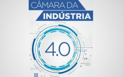 Governo Federal lança plano para alavancar indústria 4.0