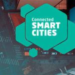 Ranking Connected Smart Cities 2019 destaca as cidades mais inteligentes do país e Campinas ocupa o 1º lugar