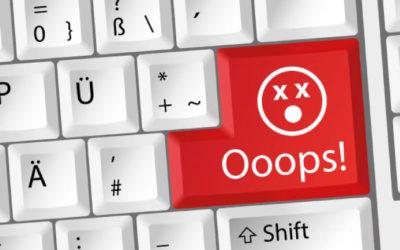 Gartner anuncia sete erros mais comuns em projetos de Blockchain