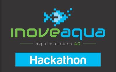 Embrapa lança hackathon para aquicultura