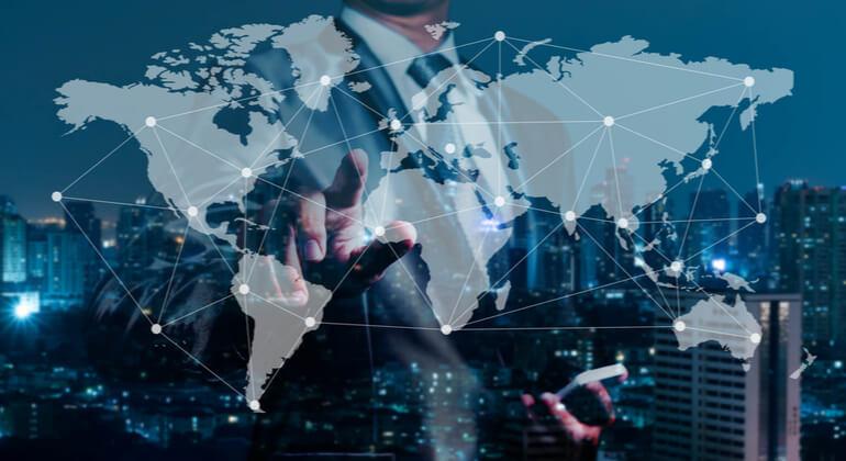 Ranking Global de Competitividade Digital, parceria do IMD com a Fundação Dom Cabral, mostra Brasil estagnado na 57ª posição