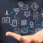 Gartner anuncia as 10 principais tendências de tecnologia para governos
