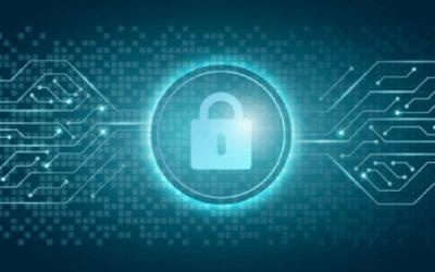 ABES e EY trabalham em parceria para evitar multas milionárias da LGPD no Brasil e promover a cultura da gestão de riscos de privacidade