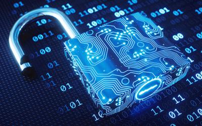 Por que temos e precisamos de uma legislação voltada à proteção de dados (LGPD)?