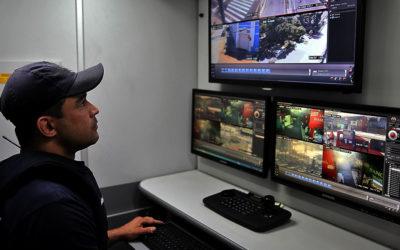 BNDES aprova primeiro projeto-piloto de internet das coisas aplicado em cidades