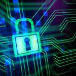 O que falta para o Brasil avançar na área de cibersegurança?