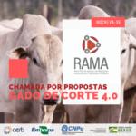 CERTI e EMBRAPA procuram startups com soluções 4.0 para o agronegócio