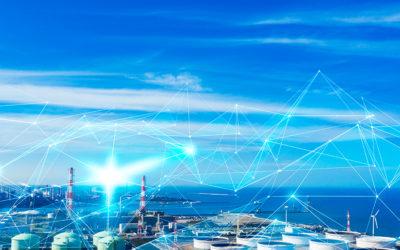 Em entrevista, o presidente da Nokia diz que aposta na tecnologia 5G para a indústria 4.0