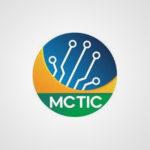 MCTIC lança consulta pública sobre a Política Nacional de Inovação
