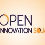 Embrapa lança edital Soja Open Innovation para startups durante Agrobit