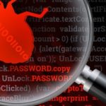 Trend Micro alerta: Brasil é o segundo país com maior número de ataques ransomware
