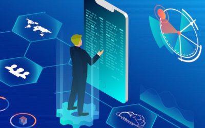 Transformação digital: a hora é agora