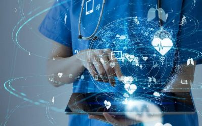 LGPD: Quão seguras estão as informações e os dados pessoais dentro dos hospitais?