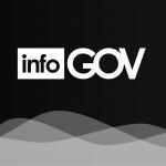 Enap lança InfoGOV, plataforma online para análise de dados do governo