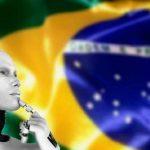 Estratégia Brasileira de Inteligência Artificial