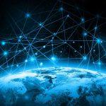 Trend Micro alerta: estudo global aponta ameaças para IoT ao redor do mundo