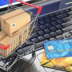 4 em cada 10 brasileiros já fizeram compras na internet, aponta CNI