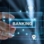 O que esperar da nova legislação sobre open banking