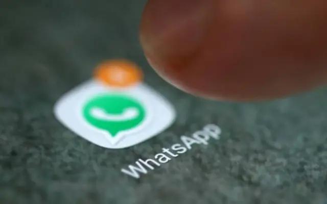 Golpes no WhatsApp se multiplicam; veja como fazer para se proteger