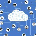 Aplicativo informa quem coleta seus dados e por quê