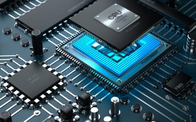 Quais são os impactos da reformulação na Lei de Informática?