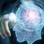 Novo programa beneficiará projetos de IA