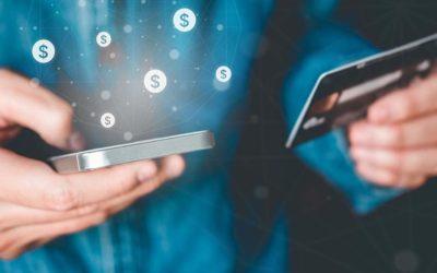 Entre pioneiros e adaptados, o cenário dos bancos digitais ainda vai evoluir muito