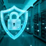 Tudo o que você precisa saber sobre a Lei de Proteção de Dados