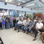 Salvador se tornará primeira capital com plano de cidade inteligente do país