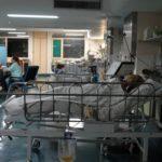 Governo lança projeto para promover saúde digital