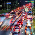 CARROS: CRLV digital tem cerca de dois milhões de usuários
