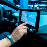 Como o processo de indústria 4.0 melhora a produção de veículos